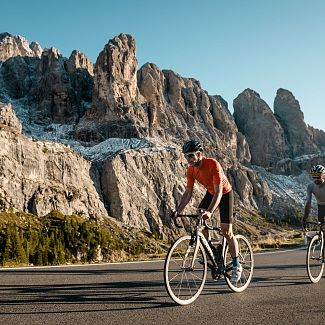 bike-sella